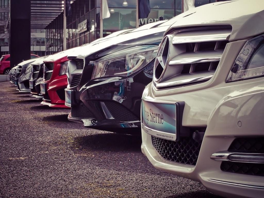 Car accidents and umbrella coverage