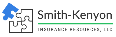 Smith-Kenyon Insurance