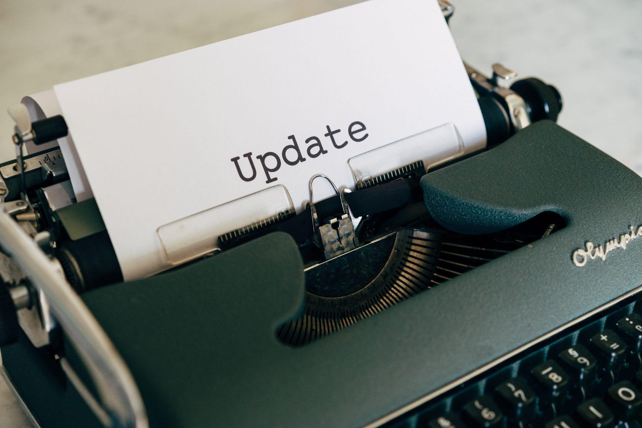 Streamlining Insurance Information